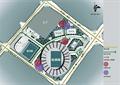工厂规划,厂区设计
