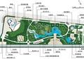 公園設計,公園規劃,公園景觀