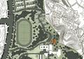 小区规划,小区景观,住宅小区