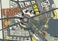 城区规划,城市规划