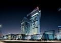 商业建筑,办公建筑,酒店,综合建筑