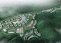 校园规划,校园景观,校园环境,学校设计