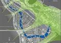 城市規劃,住宅景觀