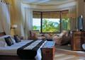客房,床,边柜,沙发,酒店