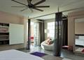 客房,酒店,陈列柜,沙发