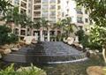 叠水景观,喷泉水景,景石,景观水池
