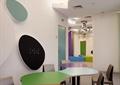 桌椅组合,桌子,幼儿园