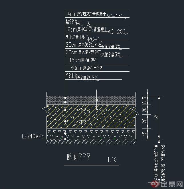 亿博网络平台(1)