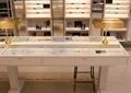 眼镜柜,眼镜专卖店,眼镜,眼镜展厅,室内设计素材图,眼镜柜台