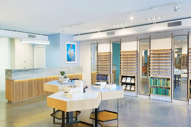 店面设计,效果图表现,室内装饰,室内设计,设计素材,室内展厅