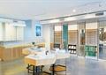 店面設計,效果圖表現,室內裝飾,室內設計,設計素材,室內展廳