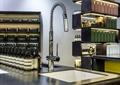 專賣店,專賣店設計,設計分析,店鋪,實體店,燈飾