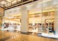 時裝店,售賣點,品牌店,色彩搭配