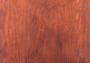 10张古木木材材质贴图TIF格式