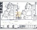 工作室,办公楼,办公建筑