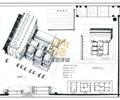 教育建筑,学校建筑