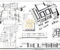 办公楼,办公建筑,多层办公楼,写字楼
