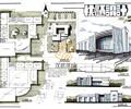 教育建筑,幼儿园,学校建筑