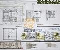 茶餐厅,交流会馆,餐饮建筑,多层建筑
