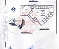 办公建筑,办公楼,写字楼,多层办公楼,工作小屋