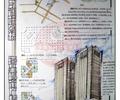 商业建筑,高层商业建筑,购物中心,商场