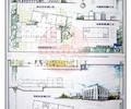 图书馆建筑,阅览室,多层建筑,文化建筑