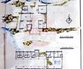 别墅建筑,居住建筑,住宅建筑,多层住宅