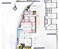 别墅建筑,住宅建筑,居住建筑,多层住宅