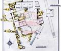 文化中心,文化建筑,展览馆