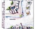 会所建筑,娱乐建筑,商业建筑,单层建筑