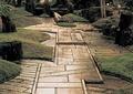 道路,道路鋪裝,路面鋪裝,路面詳圖,地面鋪裝
