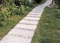 道路,路面铺装,道路铺装,地面铺装,地面材料