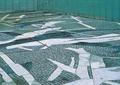 道路,道路绿化,道路景观,道路铺装,地面材料,地面铺装