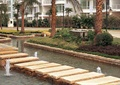 水池,水景,水池景观,水景喷泉,喷泉,喷泉水景,喷泉台,喷泉池,喷泉柱