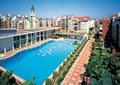 泳池,泳池景观,泳池水池,游泳池庭院,游泳馆景观