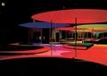 色彩,色彩构成,色彩表现手法,色彩搭配