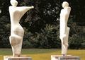 雕塑,雕塑小品,小品雕塑,人物雕塑