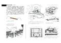 住宅建筑,居住建筑,古建筑,四合院