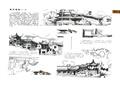 古建筑,亭子,住宅建筑,景观树