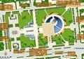广场景观,广场,广场规划