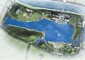 滨水景观,滨水城市,城市规划,滨水公园,公园规划
