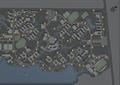 住宅区规划,小区规划,小区设计