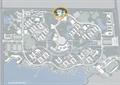 城市规划,城市景观,滨水景观,滨水城市
