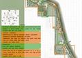 城市規劃,旅游景觀,旅游規劃,旅游區規劃