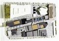 小区规划,小区住宅,住宅景观,住宅小区
