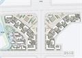 城市广场,广场规划,广场,广场景观