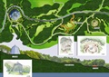 城市规划,城市公园,城市景观,公园景观,公园规划