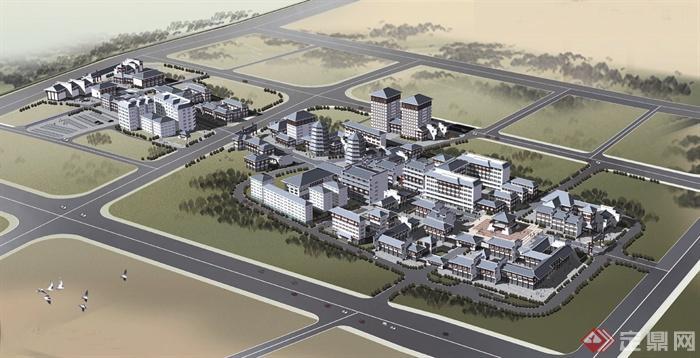 城市规划,城市建设,城乡规划