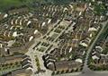 乡镇规划,乡村规划