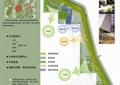 城市規劃,城市建設,城鄉規劃,城市綜合體